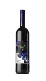 Cellar Craft Showcase - Cabernet Merlot