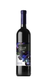 Cellar Craft Showcase - Cabernet Red