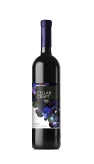 Cellar Craft Showcase - Merlot