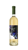 Cellar Craft Showcase - Viognier