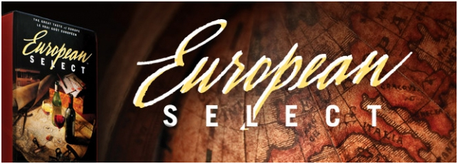 European Select