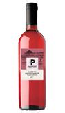 winebottle_PSPRT17_CabSauvRose