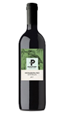 winebottle_PSPRT17_KookaburraRed