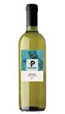 winebottle_PSPRT17_Riesling