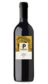 winebottle_PSPRT17_Syrah